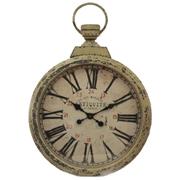 Clock Antiquity