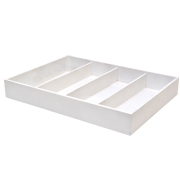 Consession Tray A