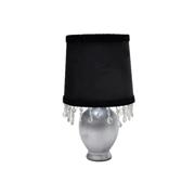 Crystal Lamp C