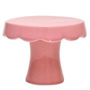 Cupcake Stand Pink