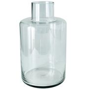 Cylinder Vase with Neck