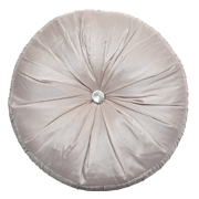Diamante Tuck pin Wheel Large Stone
