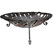 Fire Pit Small