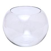 Fish Bowl Vase Medium