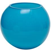 Fish Bowl Turquoise