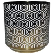 Gem Vase B