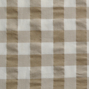 Gingham Stone Square Small