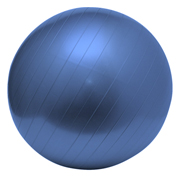 Gym Ball Blue B