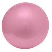 Gym Ball Pink
