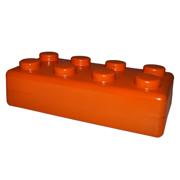 Lego Blocks Long