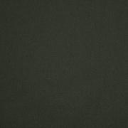 Linen Napkin Camo Green