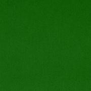 Linen Napkin Emerald Green