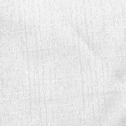Linen Napkin Fancy White