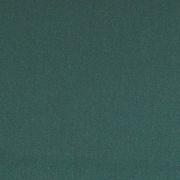 Linen Napkin Hunters Green