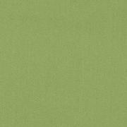 Linen Napkin Olive Green