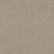 Linen Napkin Stone