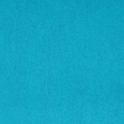 Linen Napkin Turquoise A