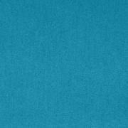 Linen Napkin Turquoise B