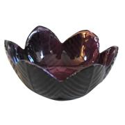 Lotus Votive Purple