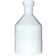 Milk Bottle Fat