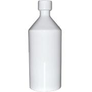 Milk Bottle Tall