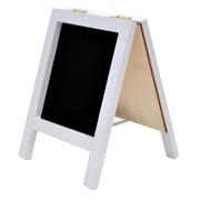 Mini Chalkboard Stand C