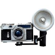 Nikon Camera Prop