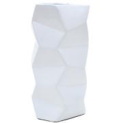 Origami_Vase_D