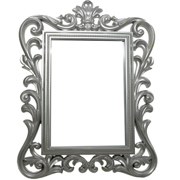 Picture Frame Grey