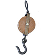 Pulley 1