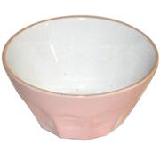 Retro Bowl Pink
