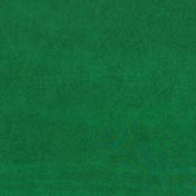 Runner Smooth Taffeta Emerald Green