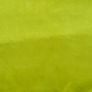 Runner Suede Lime Green