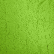 Runner Crush Taffeta Lime Green