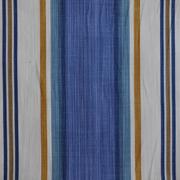 Runner Stripe Blue and Ochre
