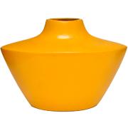 Submarine Vase Medium