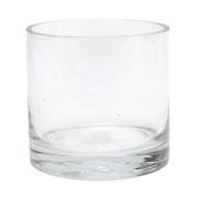 Glass Cylinder (8 x 10)