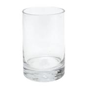 Vase Cylinder (8 x 20)