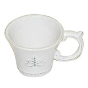 Vintage Style Tea Set Teacup