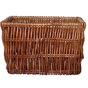 Wicker Basket Medium