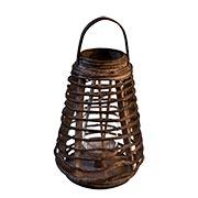 Willow Lantern Large