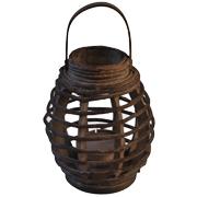 Willow Lantern Medium