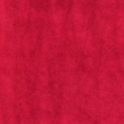Wine Red Velvet Runner
