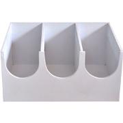 Wooden Divider Box