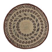 Zulu Basket Medium
