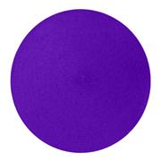 Purple Placemat