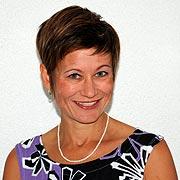 Anna-Marie Bartlett