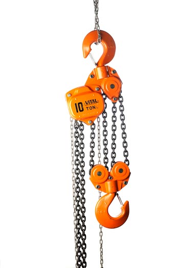 10 ton chain block toco lifting germiston south africa 10 ton chain block sciox Images