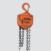 0.5 Ton Vital Chain Block