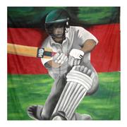 Batsman 1